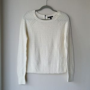 American Eagle Outfitters soft thin sweater